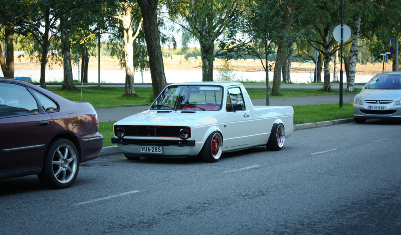 advin: vw caddy ja bmw 1502 - Sivu 2 Small